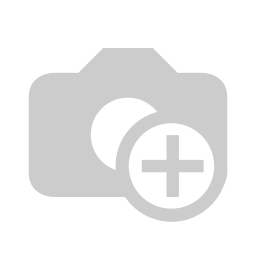 Mochila Enroute BLUR 2 Red Feather